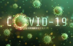 Coronavirus in India: 24 घंटे में 5609 नए केस और 132 की मौत, अब तक 1 लाख 12 हजार से ज्यादा लोग संक्रमित