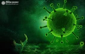 Coronavirus India: 24 घंटे में मिले 6977 मरीज, 154 की मौत, देश में कुल ममाले 1 लाख 38 हजार के पार