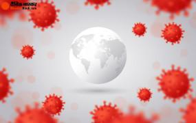 Coronavirus in World: दुनियाभर में अब तक 2.73 लाख मौतें, अमेरिका में 2 करोड़ लोगों की नौकरी गई, रूस में लगातार छठवें दिन 10 हजार कोरोना पॉजिटिव मिले
