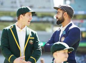 कोरोनावायरस: क्रिकेट ऑस्ट्रेलिया ने कहा, T-20 वर्ल्ड कप पर स्थिति साफ नहीं; भारत से टेस्ट सीरीज के चांस 10 में से 9