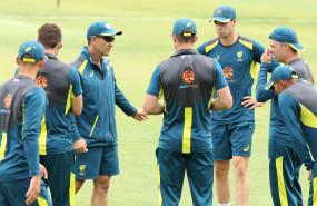 कोरोनावायरस: क्रिकेट ऑस्ट्रेलिया मई के अंत से नए नियमों के तहत टीम के प्री-सीजन की करेगा शुरुआत
