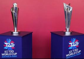 क्रिकेट: क्रिकेट ऑस्ट्रेलिया टी-20 वर्ल्ड कप 2021 में कराना चाहता है, लेकिन BCCI मेजबानी एक्सचेंज करने के मूड में नहीं