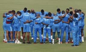 क्रिकेट वेस्टइंडीज का खिलाड़ियों, स्टाफ के वेतन में कटौती का फैसला