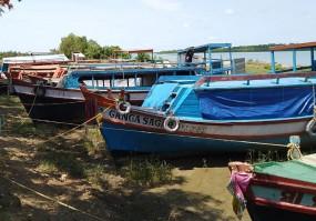 चक्रवात अम्फान : एनसीएमसी का निचले इलाकों को समय पर खाली कराने पर जोर