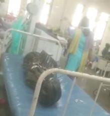 Impact: मरीजों के बीच शव पड़े होने के मामले में सायन अस्पताल के डीन हटाए गए