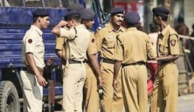 महाराष्ट्र: उल्लेखनीय कार्य करनेवाले पुलिस अधिकारियों, कर्मचारियों को डीजी इन्सिग्निया पदक की घोषणा