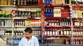 दिल्ली: आज से महंगी हुई शराब, चुकाने होंगे MRP पर 70 फीसदी ज्यादा, सरकार ने लगाया स्पेशल कोरोना फीस