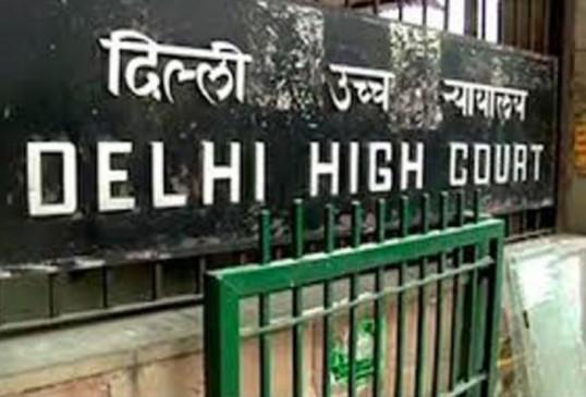 दिल्ली: हाईकोर्ट का केजरीवाल सरकार को निर्देश, मजदूरों के पंजीकरण को जल्द करें रिन्यू