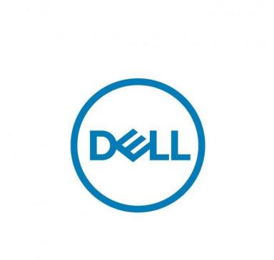 डेल ने नए व्यावसायिक कंप्यूटर लॉन्च किए