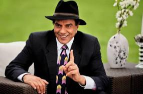 Bollywood: अभिनेता धर्मेंद्र के घर आया नया मेहमान, वीडियो शेयर कर दी खुशखबरी