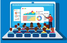 Online course: घर बैठे ऑनलाइन करें उच्च शिक्षा से जुड़े यह कोर्स, सरकार ने उपलब्ध कराई ये सुविधा
