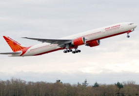 लॉकडाउन 4.0: घरेलू और अंतर्राष्ट्रीय उड़ानें 31 मई तक रहेंगी बंद, हवाई एंबुलेंस को छूट