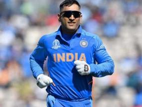 क्रिकेट: धोनी के कोच ने कहा-सोशल मीडिया की बातों पर मत जाइए, वह अगले साल भी टी-20 विश्व कप खेल सकते हैं