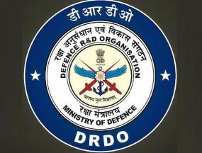 DRDO Recruitment 2020: साइंटिस्ट-बी के पदों पर होने जा रही भर्तियां, पढ़े पूरी डिटेल यहां