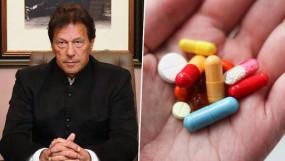 विवाद: भारत से दवा के इंपोर्ट पर पाक में बवाल, दवा निर्माताओं ने कहा- आयात रोका तो लोगों को भुगतने पड़ सकते हैं गंभीर परिणाम