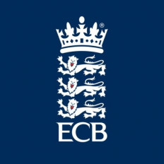 कोविड-19: आने वाले टेस्ट में कोरोनावायरस सब्स्टीट्यूट को लेकर ICC से बात कर रही ECB