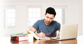 Education: NEET और IIT/JEE उम्मीदवारों के लिए विद्यामंदिर क्लासेज़ पूरे देश में आयोजित करेगा एनएटी परीक्षा