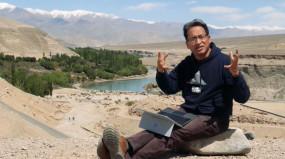 भास्कर खास: चीन को सबक सिखाने के लिए स्वदेशी अपनाकर उसकी कमर तोड़ें- सोनम वांगचुक