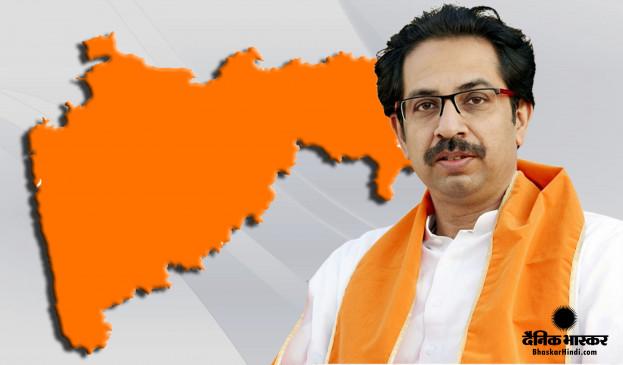 महाराष्ट्र: सीएम उद्धव ठाकरे को राहत, इलेक्शन कमीशन ने 21 मई को चुनाव कराने की अनुमति दीं