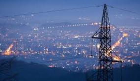 महंगी हो सकती है बिजली, राऊत ने कहा - केंद्र ने ब्याज वसूला तो ग्राहकों पर पड़ेगा भार