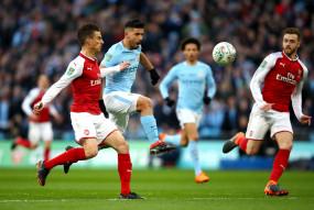 कोरोना के बीच फुटबॉल: इंग्लिश प्रीमियर लीग 17 जून से दोबारा शुरू होगी, पहले दिन मैनेचेस्टर सिटी और आर्सेनल का मैच होगा