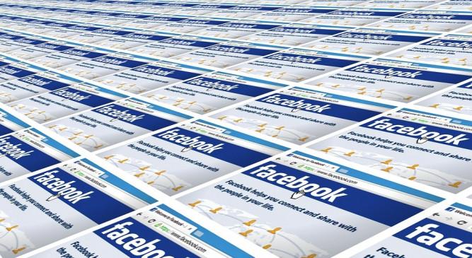फेसबुक ने लाइव इवेंट के लिए  वेन्यू एप लॉन्च किया