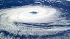 मौसम: ओडिशा में चक्रवाती तूफान की आशंका, 12 जिलों में अलर्ट