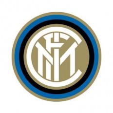 फुटबॉल: इंटर मिलान के पूर्व कोच गिगी सिमोनी का निधन