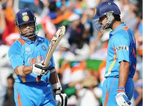 क्रिकेट: गौतम गंभीर ने सचिन को विराट से बेहतर बल्लेबाज बताया, जानें क्या है वजह