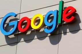 वोडाफोन आइडिया में हिस्सेदारी ले सकती है गूगल : रिपोर्ट