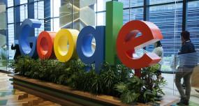Google ने 2019 में हर मिनट 5,000 से अधिक 'खराब विज्ञापनों' को ब्लॉक किया, हटाया