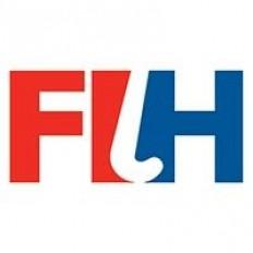भविष्य में अलग होंगे हॉकी टूर्नामेंट : एफआईएच