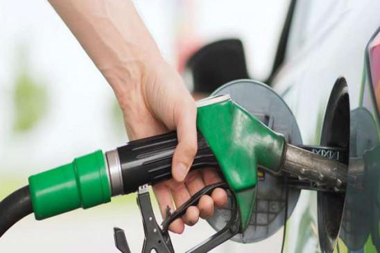 पेट्रोल, CNG की होम डिलिवरी शुरू करने की तैयारी में है सरकार, चल रही है बातचीत