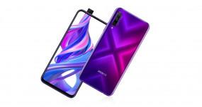 स्मार्टफोन: Honor 9X Pro भारत में 12 मई को होगा लॉन्च, रिपोर्ट में हुआ खुलासा
