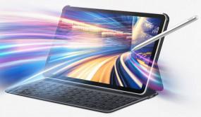 Tablet: Honor का पहला 5G टैबलेट V6 हुआ लॉन्च, इसमें है मैजिक पेंसिल