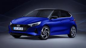 अपकमिंग हैचबैक: Hyundai i20 का नया अवतार जल्द होगा लॉन्च, जानें खास बातें