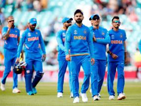 तारीफ: इयान बॉथम ने कहा, भारतीय क्रिकेट को आगे ले जाने के लिए विराट कोहली सबसे सही खिलाड़ी