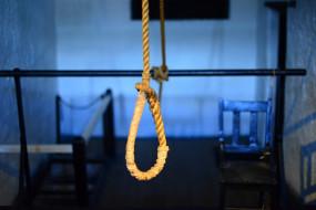 UP: आत्महत्या से पहले कॉन्स्टेबल ने बनाया था वीडियो, पत्नी और ससुराल वालों को बताया वजह