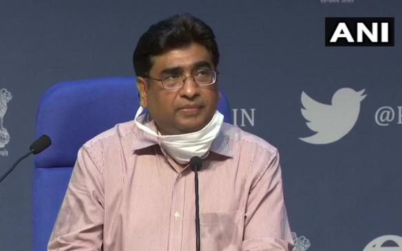 Press Conference: रेलवे बोर्ड ने कहा- अगले 10 दिन में 2600 ट्रेनों में 36 लाख यात्री करेंगे सफर