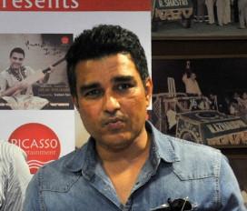 क्रिकेट: मांजरेकर ने कहा, 90 के दशक में भारतीय टीम सचिन पर कुछ ज्यादा ही निर्भर थी