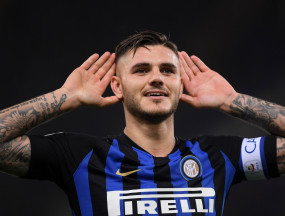 फुटबॉल: इंटर मिलान ने ईकार्डी के पीएसजी जाने की पुष्टि की