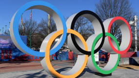 टोक्यो ओलंपिक: IOC 17 जुलाई को करेगा अपने अगले ऑनलाइन सत्र का आयोजन
