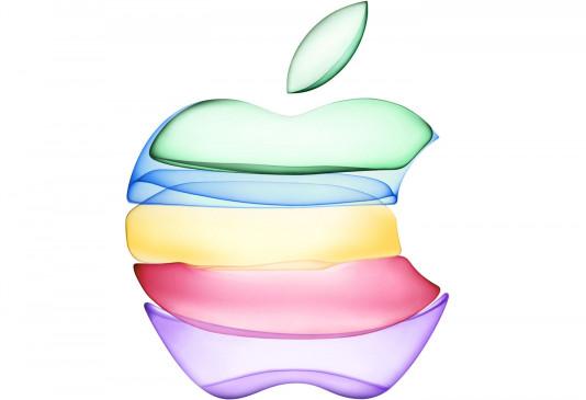 आईफोन 12 5जी की शुरुआती कीमत 649 अमेरिकी डॉलर होगी