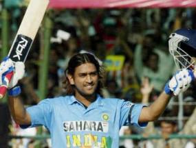 क्रिकेट: CSK को याद आया लंबे बालों वाला धोनी, ट्विटर पोस्ट एक खास फोटो