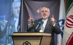 ईरान ने वेनेजुएला को ईंधन देने में अडं़गा के प्रयासों को लेकर अमेरिका को चेताया