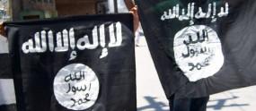 सुरक्षा अभियान: इराक के दियाला और सलाहुदिन प्रांत में मारे गए IS के 8 आतंकवादी