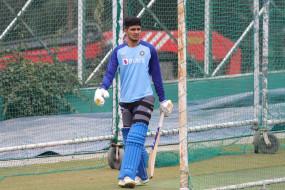 क्रिकेट: शुभमन गिल ने कहा, कोहली जैसा कप्तान होना फायदेमंद
