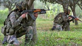 J&K: हंदवाड़ा मुठभेड़ में दो आतंकी ढेर, मेजर-कर्नल समेत 5 जवान शहीद, रक्षामंत्री ने जताया दुख