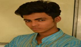 जामतारा मेरे लिए करियर को परिभाषित करने वाली एक श्रृंखला : स्पर्श श्रीवास्तव