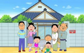 कोरोना का ग्रहण: जापान का सबसे पुराना कार्टूनSazae-san के नए एपिसोड नहीं होंगे टेलिकास्ट,1969 से हो रहा प्रसारित